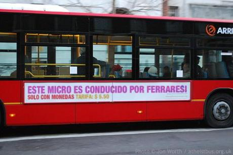 bus-ferraresi