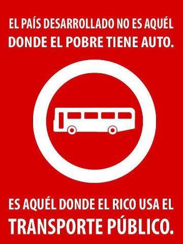 transporte_pobresyricos