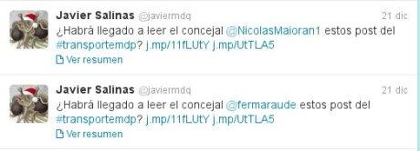 twitts_maraude_maiorano