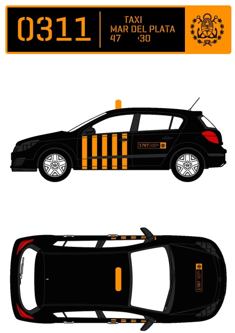 colores-taxis-1