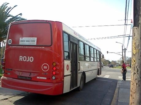 541_de_rojo