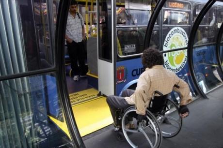 autobus_discapacitado