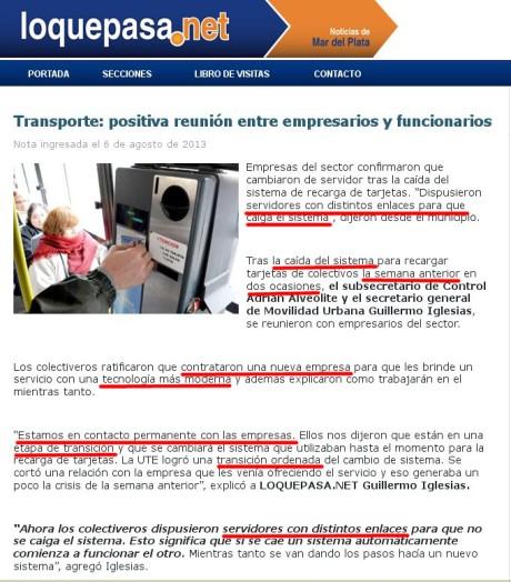 graciosos_transporte1